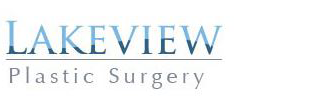 Lakeview Plastic Surgery Logo